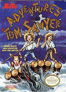 NES Adventures of Tom Sawyer Box.JPG