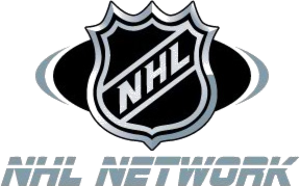 NHL Network (Canadian TV network) - Image: NHL Network