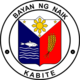 Official seal of Naic