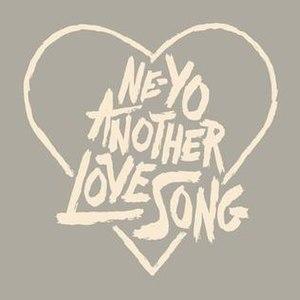 Another Love Song (Ne-Yo song) - Image: Ne Yo ALS
