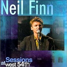 Neil Finn Sessions at West 54th.jpg