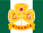The Nigerian Girl Guides Association