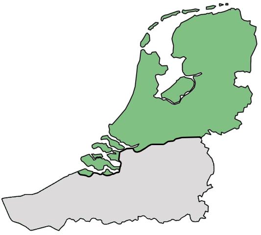 NorthernDutch