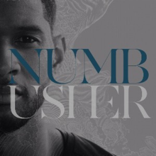 Numb (Usher song) - Wikipedia