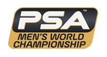 PSA Men's World Championship.png