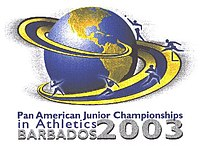 Pan Am junior logo 2003.jpg