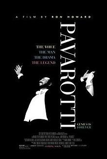 Pavarotti film poster.jpg