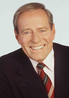Philip Carey American actor