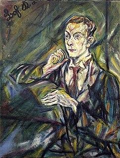 Otto Kallir