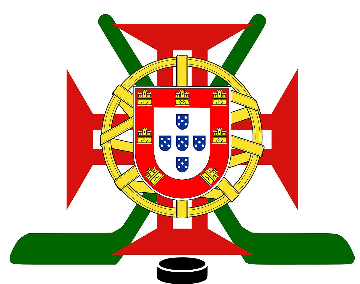 https://upload.wikimedia.org/wikipedia/en/thumb/c/cf/Portuguese_Ice_Hockey_Logo.jpg/1200px-Portuguese_Ice_Hockey_Logo.jpg
