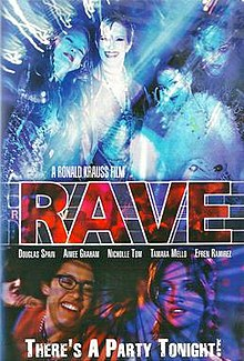 Poster for feature film, Rave.jpg