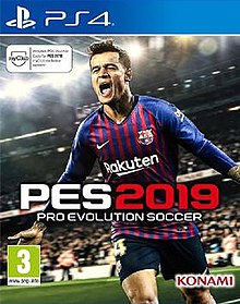 download pes 2019 xbox 360 gratis