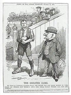 1914–15 in English football