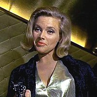 Pussy Galore by Honor Blackman.jpg