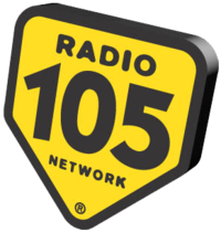 Radio 105 Network.png