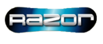 Razor Entertainment logo.png