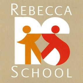 File:Rebecca School Logo Scan.tiff