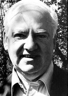 Robert Giroux American book editor and publisher
