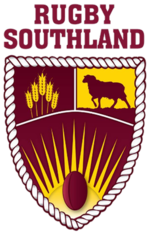 09b667fbfb5 Rugby Southland - Wikipedia