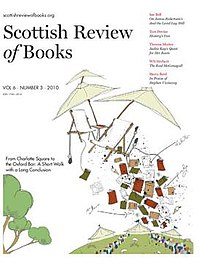 Scottish Review of Books issue 23.jpg