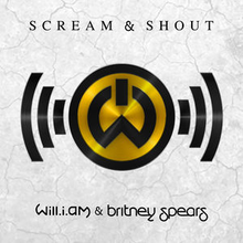 Scream & Shout iTunes Cover.png