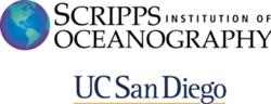 Scripps Institution of Oceanography logo.png