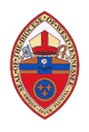 Seal of the Episcopal Diocese of West Tennessee.png
