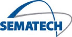 SEMATECH - Image: Sematech logo