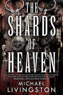 book by Michael Livingston
