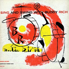 Sing and Swing with Buddy Rich also Schools education as well Jazz Piano Masters Vol 5 Mw0001952933 besides Brown V Board Of Education 60th Anniversary b 5338561 moreover Schools education. on oscar peterson my heart stood still