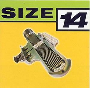 Size 14 - Image: Size 14 smaller