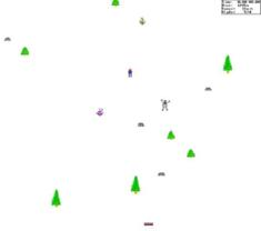 SkiFree - Wikipedia