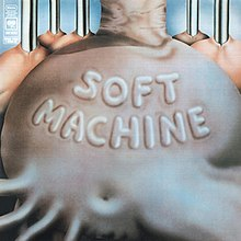 Soft Machine-Six.jpg