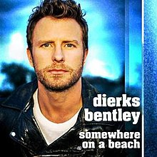 bentley single girls Purchase dierks bentley's latest music: stream the latest from dierks bentley: sign u.
