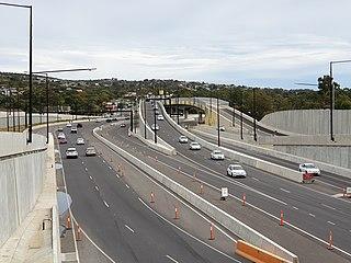Southern Expressway (South Australia)