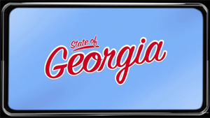 State of Georgia (TV series) - Image: Stateof Georgia
