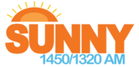 Sunny-1450-1320-logo.png