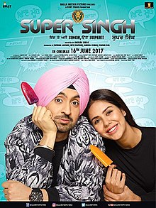 Super Singh - Poster.jpg