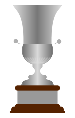 Acqua e Sapone Calcio a 5 - Image: Supercoppa Italiana (futsal)