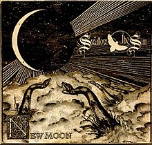 [Image: 220px-Swallow_the_Sun_-_New_Moon.jpg]