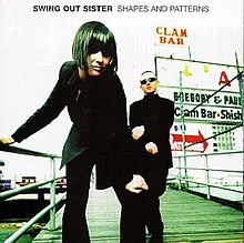 Swing Out Sister Shapes and Patterns album cover.jpg