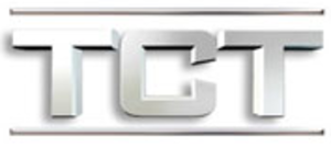 Tri-State Christian Television - Image: TCT TV