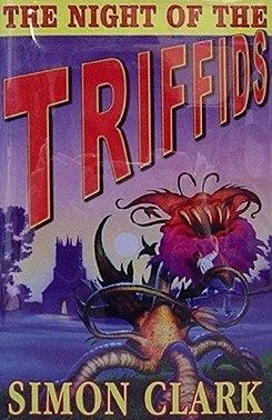 TheNightOfTheTriffids(1stEd)