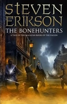 The Bonehunters 1st ed.jpg