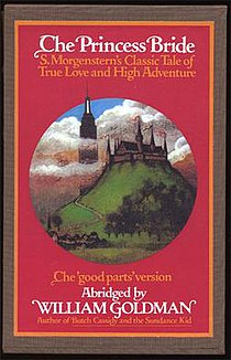 The Princess Bride (First Edition).jpg