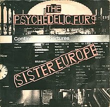 The Psychedelic Furs - Sister Europe.jpeg