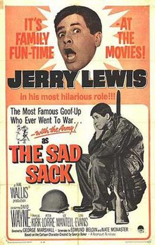 220px-The_Sad_Sack_(movie_poster).jpg