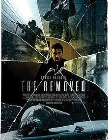 The removed poster.jpg