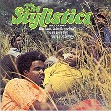 HITS BAIXAR THE STYLISTICS GREATEST CD