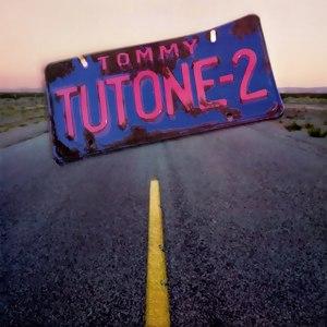 Tommy Tutone 2 - Image: Tommy tutone 2